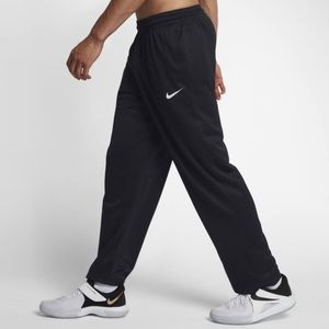NIKE Dri-Fit Rivalry Basketball joggers pants